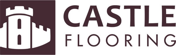 Branding by Hello Design for Castle Flooring